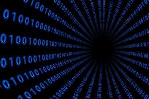 creazione database e archivi elettronici