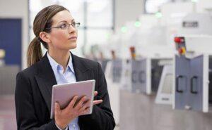 gestionali/software personalizzati